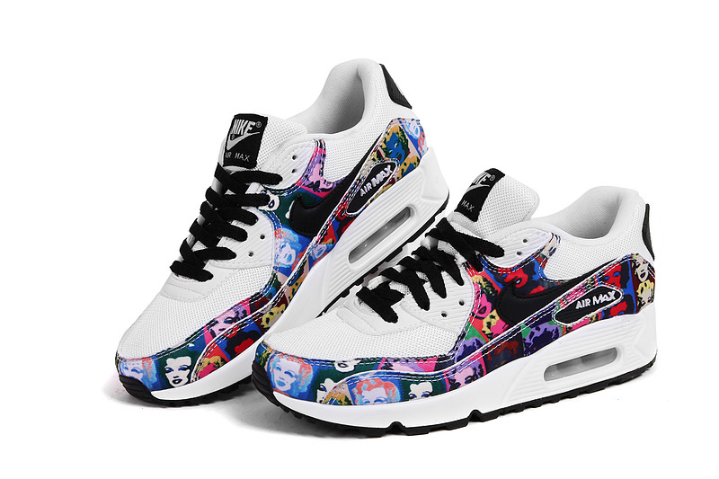 nike air max 90 femme pas cher chaussures air max femme air max 90 id. Black Bedroom Furniture Sets. Home Design Ideas