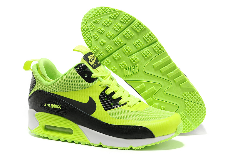 nike air homme pas cher