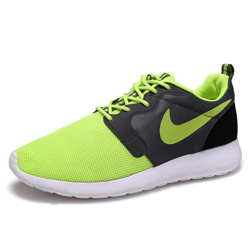 nike roshe run grise homme nike rose running chaussure nike montante homme. Black Bedroom Furniture Sets. Home Design Ideas