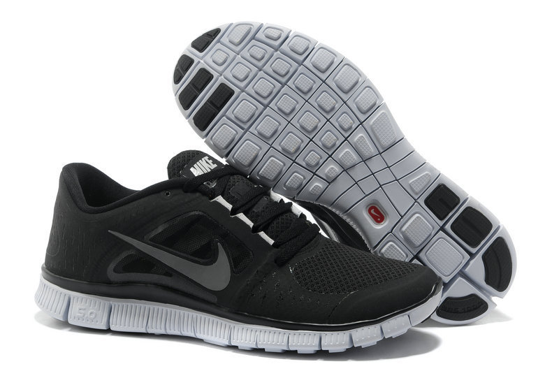 nike free 5 0 femme basket montantes nike nike chaussure pas cher. Black Bedroom Furniture Sets. Home Design Ideas
