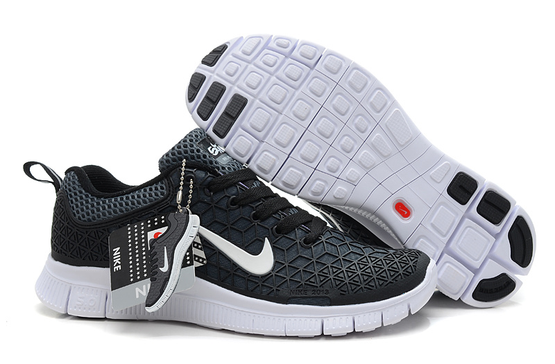 Basket Nike Free 5.0 Pas Cher