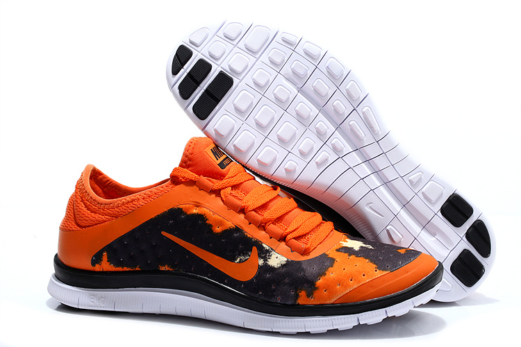 chaussures running homme pas cher nike free pas cher running minimaliste. Black Bedroom Furniture Sets. Home Design Ideas