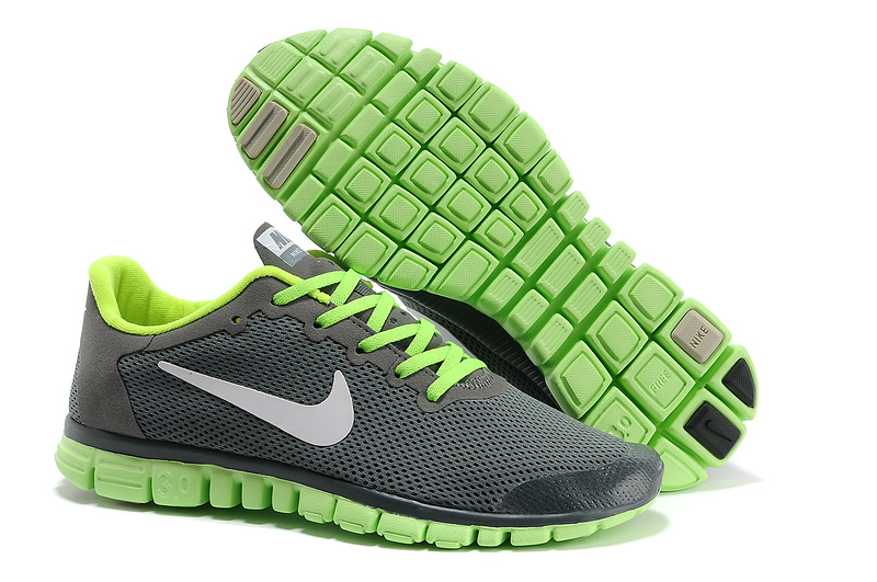 chaussure free run femme
