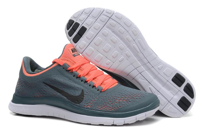 Nike Free Run 3.0 V5 Femme