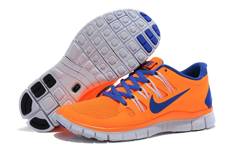 nike free 5.0 homme taille 46
