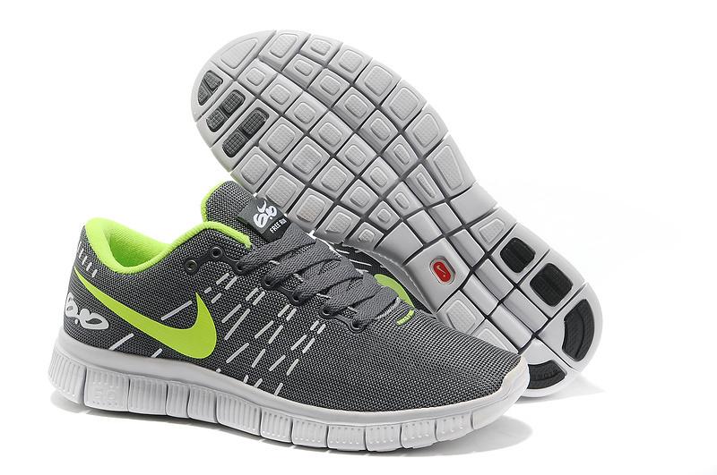 Nike free run 6 0 homme pas cher levidence - Se meubler pas cher ...