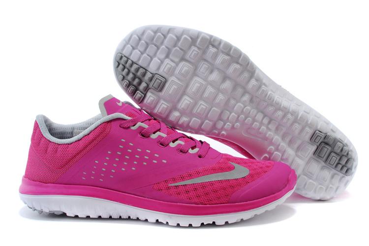Nike Fs Lite Run 2 Femme
