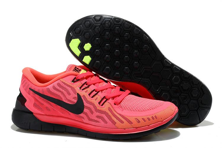 Nike Free Femme 2015