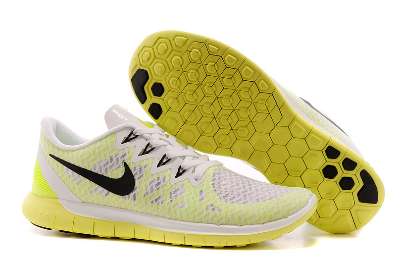 nike free 5.0 pas cher homme