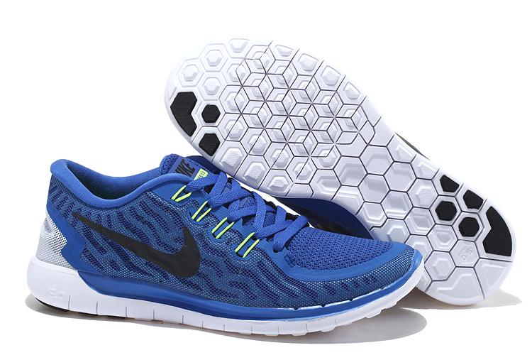 Nike Free Run Homme 2015
