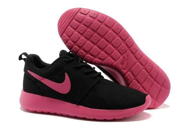 chaussure de basket nike rosh run homme pas cher. Black Bedroom Furniture Sets. Home Design Ideas