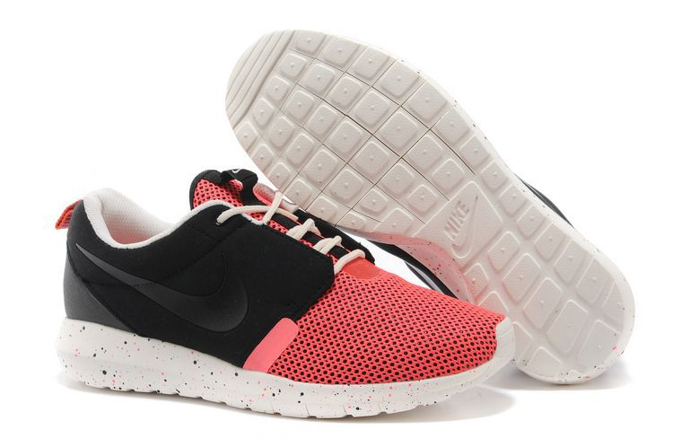best sneakers best fresh styles nike roshe run fille pas cher