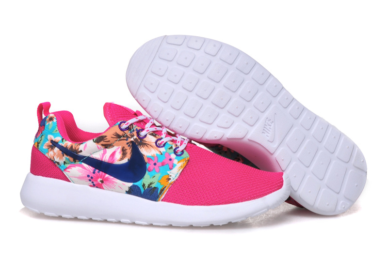 classic style lowest price new styles roshe run rose pas cher,nike roshe one noir femme basket roshe run