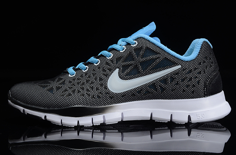 more photos 4dbcc 8b4ca chaussure homme nike 2015,nike air max 2015 noir et blanche homme chaussure  pas cher homme