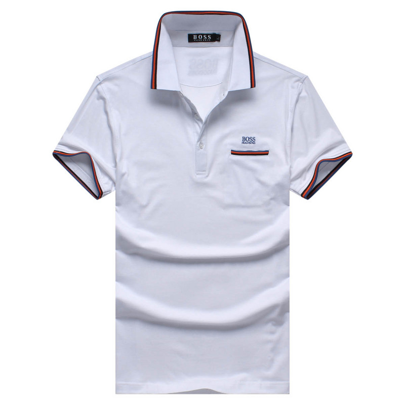 T shirt original homme vetement pas cher de marque polo blanc - Tee shirt kaporal pas cher homme ...