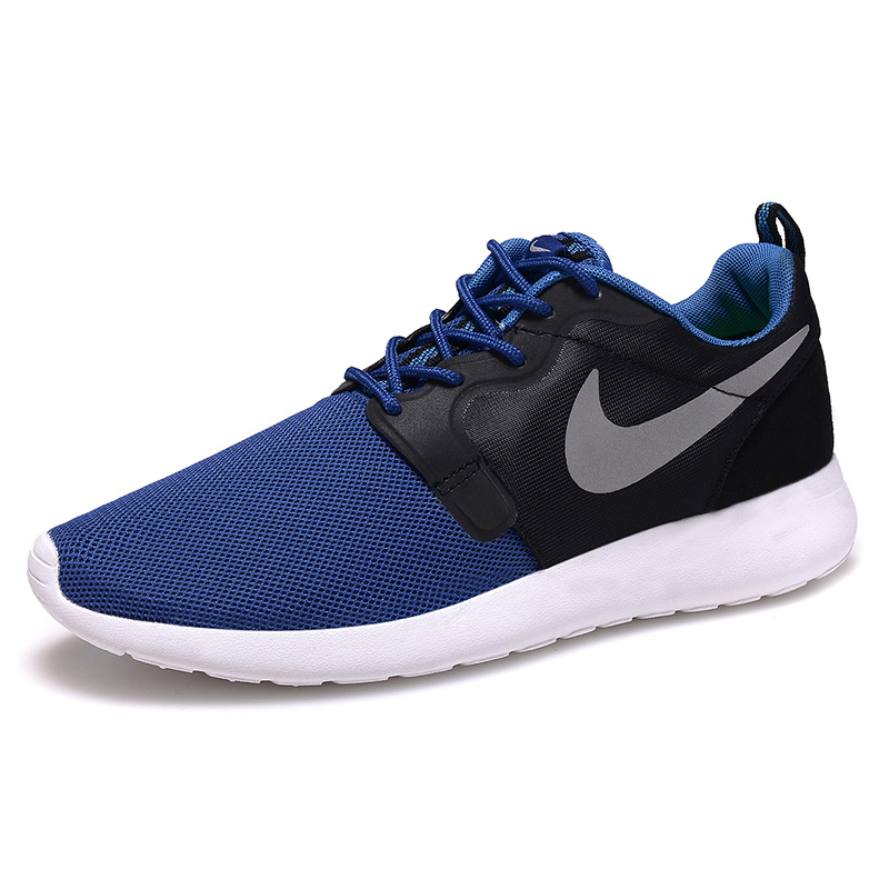 chaussure nike pas cher homme roshe run homme nike roshe run homme noir et nike roshe run pascher. Black Bedroom Furniture Sets. Home Design Ideas