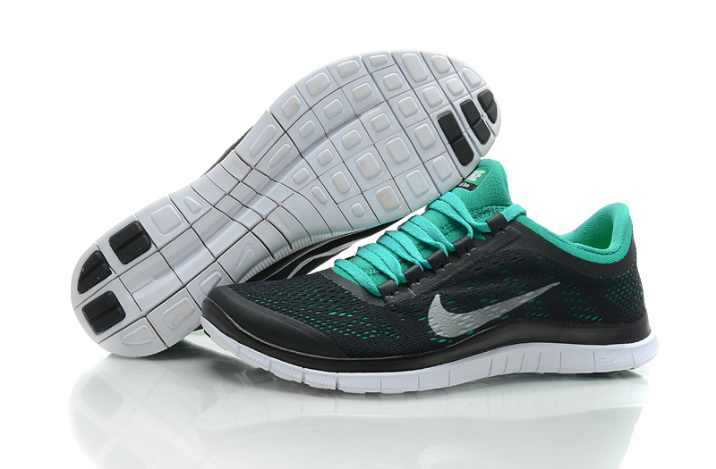 nike free 3.0 homme
