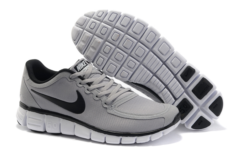 chaussures running nike homme basket montantes nike nike free noir. Black Bedroom Furniture Sets. Home Design Ideas