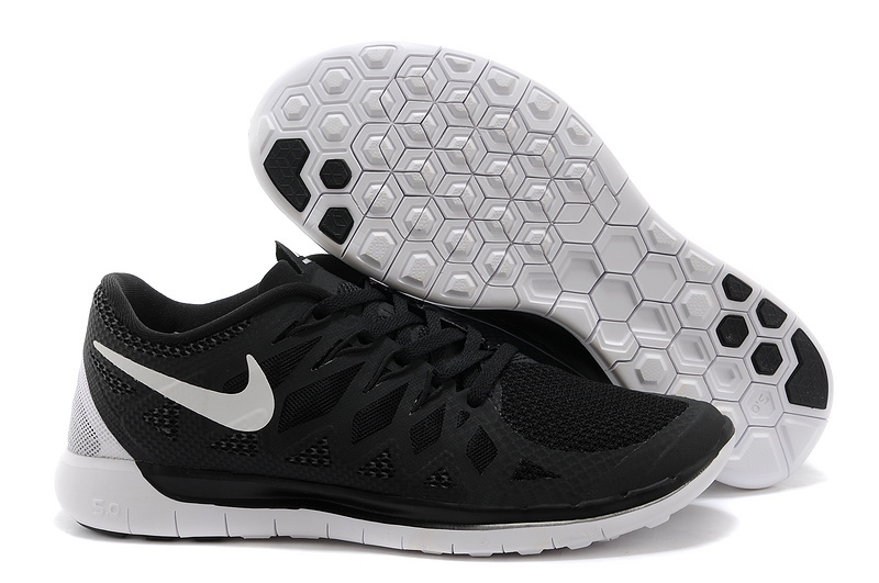 chaussure nike free pas cher