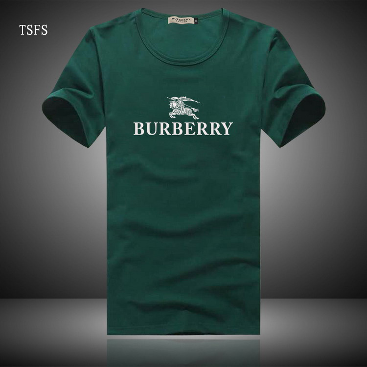 buberry outlet h5hx  vetements pas chers,vetement burberry,burberry outlet