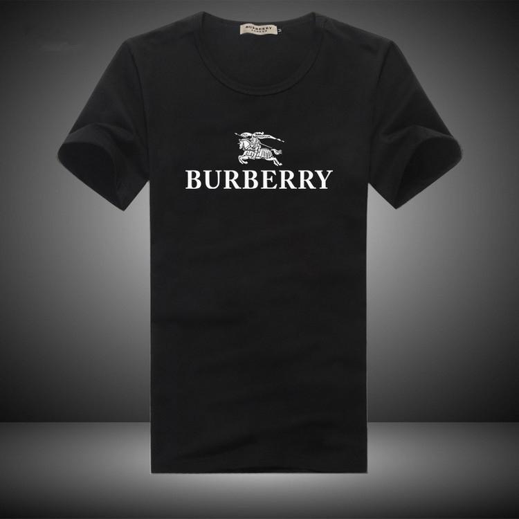 tee shirt de marque pas cher tee shirt superman tee shirt burberry 2015. Black Bedroom Furniture Sets. Home Design Ideas