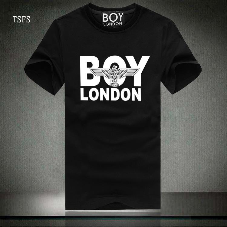 rétro bon out x outlet à vendre solde vetement homme,t shirt vierge,tee shirt Boy London homme