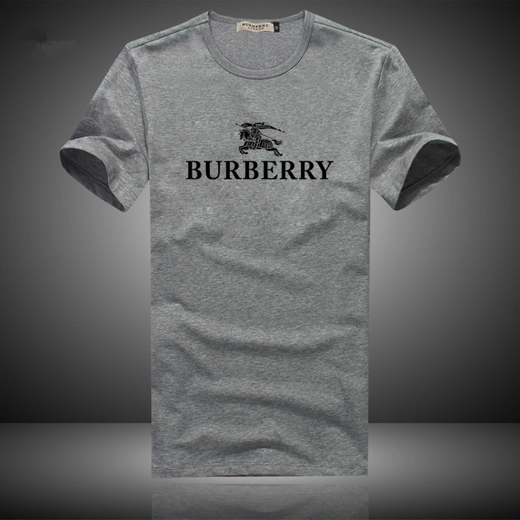 t shirt polo tee shirt burberry pas cher burberry t shirt. Black Bedroom Furniture Sets. Home Design Ideas